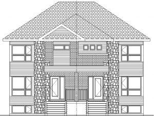 cottage-jumele-a-vendre-a-joliette-par-dh-construction
